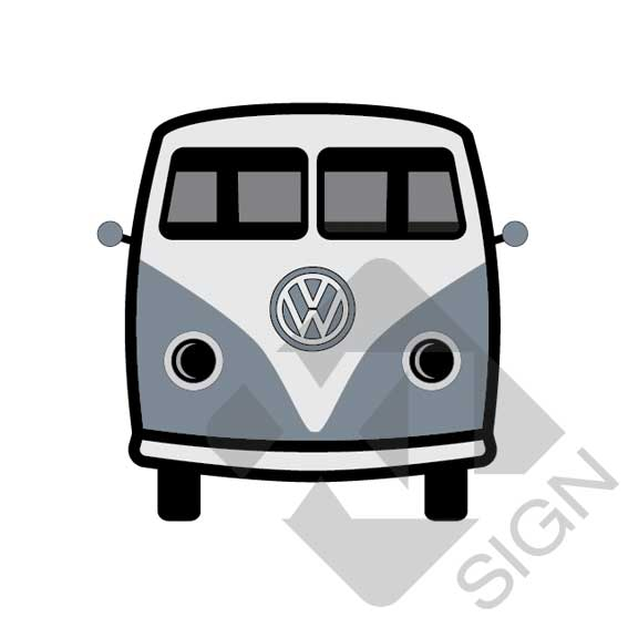 T1-bus-platinum grey-sticker