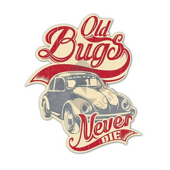 old-bugs-never-die